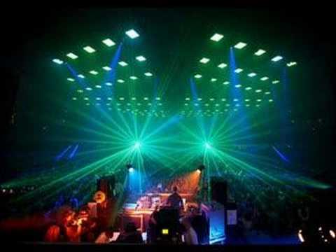 DJ Hixxy-Discoland