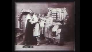 Свадебный обряд на Руси в 16 веке