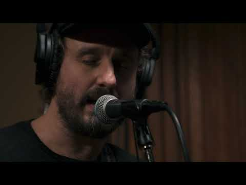Phosphorescent - C'est La Vie No. 2 (Live On KEXP)