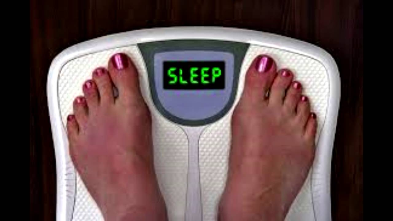 Image result for sleep for fat loss