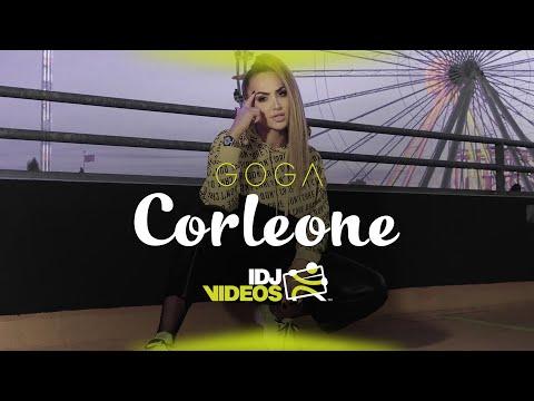 Смотреть клип Goga Sekulic - Corleone