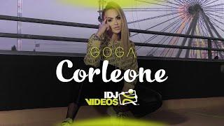 GOGA SEKULIC - CORLEONE (OFFICIAL VIDEO)