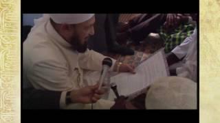 Defender of Islam (English)