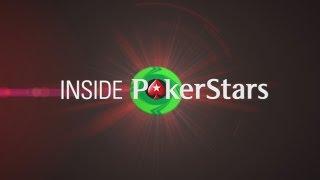 видео Сайт PokerStars.com заблокирован? Как зайти на сайт Покер Старс?