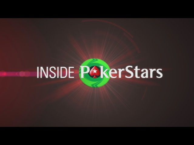 Inside PokerStars 1: What kind of company is PokerStars? | PokerStars