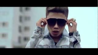 [Official MV] Nothing in your eyes - Mr.T ft Yanbi & Habi