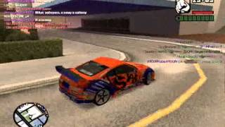 Video (Hazama Present) Gta Sa Evolusi Kl Drift 2... download MP3, 3GP, MP4, WEBM, AVI, FLV Januari 2018