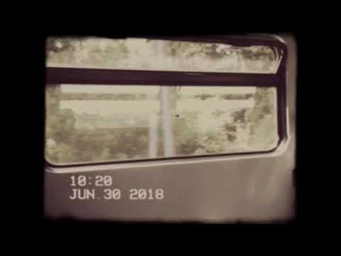 little vintage video // angelic milk - dead radio Mp3