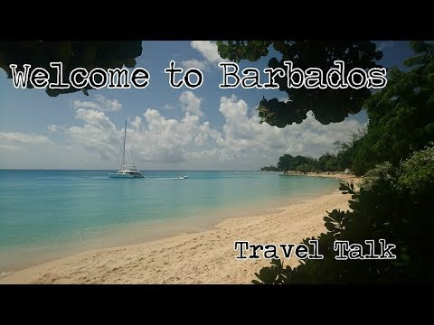 Barbados Travel Tips