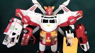Hello Carbot Mighty Guard Review (Sonokong Starex, Santa Fe)