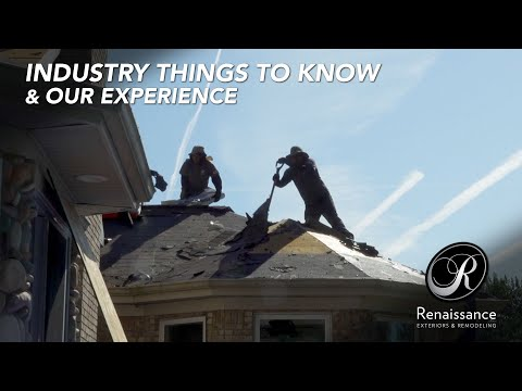 renaissance-roofing-&-exteriors-|-social-media-micro-|-grand-rapids-roofing-contractors