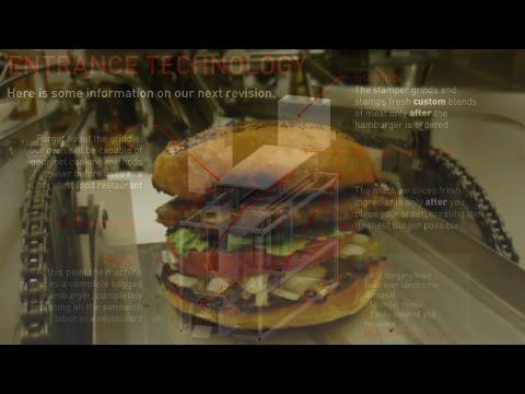 Minimum Wage Backfire: McDonald