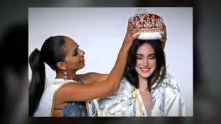 Countries that have won all the Big 4 Beauty Pageants