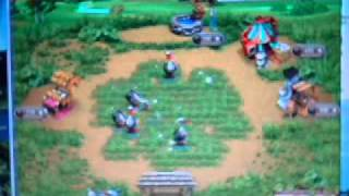 Farm Frenzy 3- Russian Roulette.flv