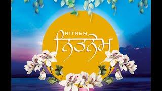 JAAP SAHIB - Nitnem Shudh Ucharan - Nihung Santhia