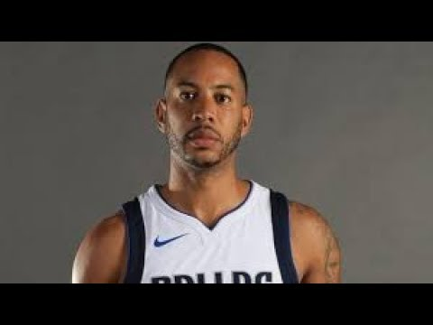 MAVS DEVIN HARRIS TAKES LEAVE OF ABSENCE FROM TEAM AFTER SUDDEN PASSING OF BROTHER!
