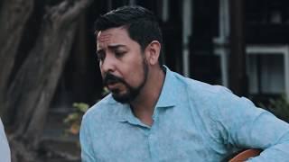 Copleros y nuevo video en el Día del Padre