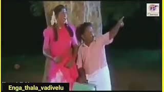 Are you OK baby troll whatsapp status video