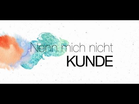 Züricher Agentur für digitales Marketing lanciert neuartigen Service: Erklärvideos für jedes Budget