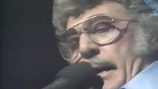 Carl Perkins - Full Concert - 09/09/85 - Capitol Theatre (OFFICIAL)