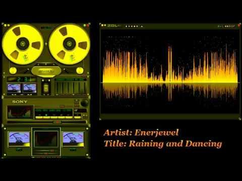 Eurodisco Instrumental (v.3)