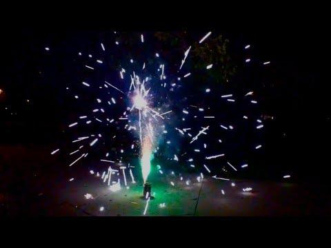 pantyhose-and-firework-fucking
