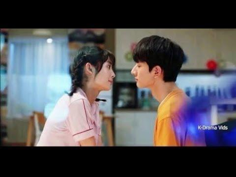 Put Your Head On My Shoulder drama mv💖||chinese mix😍|| K-Drama vids