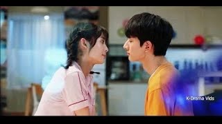 Put Your Head On My Shoulder drama mv💖||chinese mix😍|| K-Drama vids