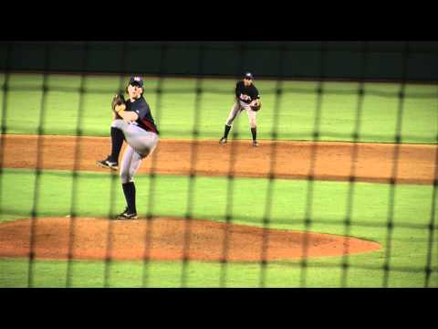 2012 USA Baseball National Team Identification Series (NTIS) Promotional Video