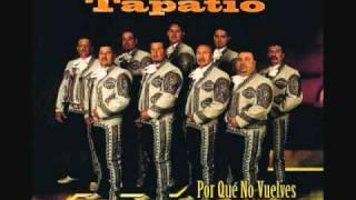 Recuerdos tristes Mariachi Tapatio De Sunnyside