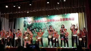 Publication Date: 2018-07-06 | Video Title: 上水惠州學校畢業典禮