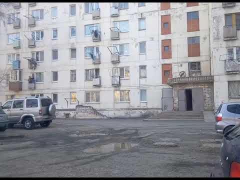 Жительница Фокино найдена задушенной в собственной квартире
