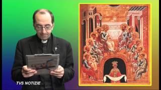 Santi E Beati   24 - 25 Maggio