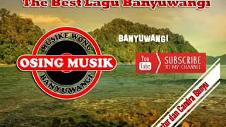 The best Catur Arum dan Candra Bayu