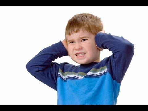 what-is-schizophrenia?-|-child-psychology