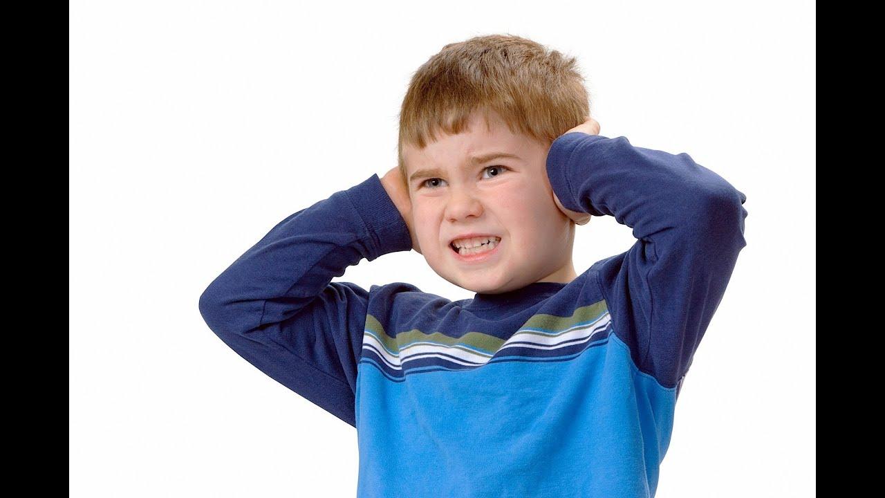 What Is Schizophrenia? | Child Psychology