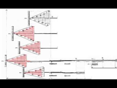 penderecki threnody for the victims of hiroshima score pdf