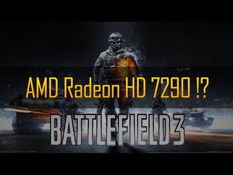 AMD RADEON HD 7290 GRAPHIC WINDOWS 7 X64 TREIBER