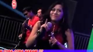 Goyang Oplosan Cindy Marenta Miswan OM SONATA Terbaru Dangdut Koplo