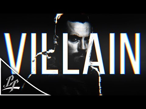 ► Marty Scurll || Custom Titantron ᴴᴰ ◄