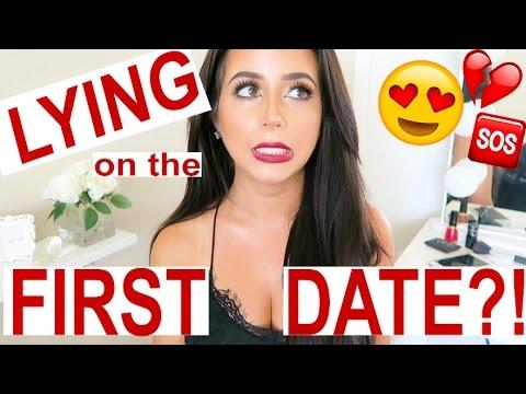 Dating lying man marital prosecuted site status web