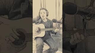 Mẹ Tôi Trần Tiến Guitar hướng dẫn đệm hát