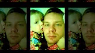 слайд шоу про  моего  ребенка