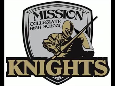 Mission Collegiate High School 2020 Commencement Ceremony