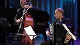 Adios Para Siempre - Milonga Orquesta
