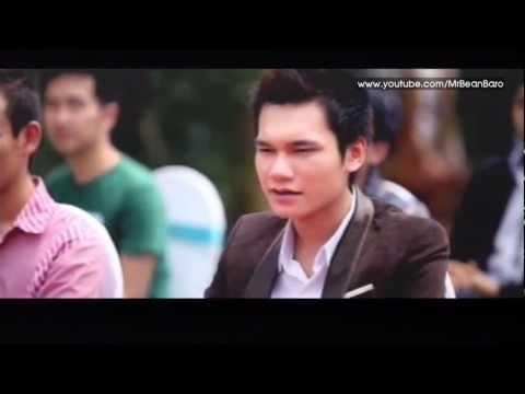 [Official MV] Khắc Việt - Chỉ Anh Hiểu Em (Full MV)