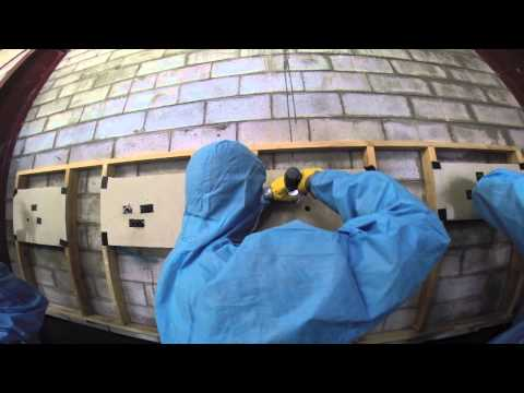 non-friable-asbestos-removal-|-worksafe-connect-|-brisbane-|-townsville