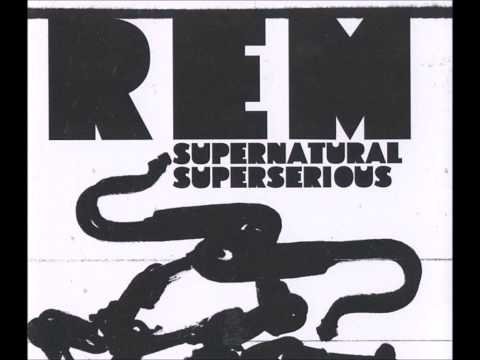 R.E.M-Red Head Walking (Beat Happening cover) mp3