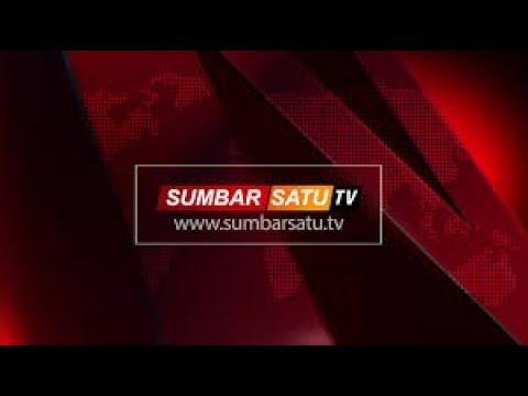 LIVE : Penetapan Panitia Khusus atas LHP BPK RI terhadap Kinerja PT.Balairung Citra Jaya Sumbar