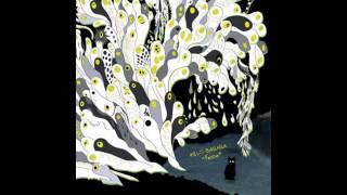 Melt-Banana - The Hive (2013)